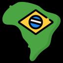 001-brazil
