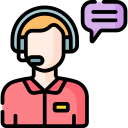 003-telemarketing