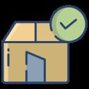 005-box